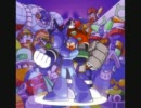 【ロックマン8】ワイリーステージ2【BGM】