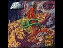 高音質洋楽メタル紹介【34】 Gama Bomb - Slam Anthem thumbnail