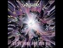 【高音質】洋楽メタル紹介【39】 Anthrax - What Doesn't Die thumbnail