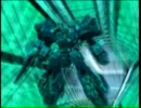 【VO4】ライデンDのDは・・・【ネタ】