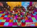 AKB48 ヘビーローテーションPV