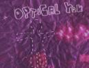 【となさ】Optical You【オリジナル】