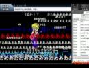 700万再生の瞬間 組曲『ニコニコ動画』