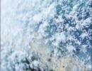 粉雪 / レミオロメン