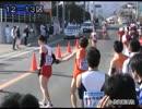 2011・佐賀県県内一周駅伝 2日目【佐賀市の意地】