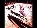 高音質洋楽メタル紹介【63】 Korn - Blind thumbnail