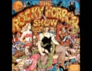 The Rocky Horror Show - Science Fiction - Double Feature