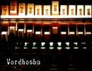 【作業用BGM】Aphex Twinの綺麗な曲メドレー(ハイテンポver)
