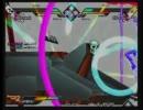 2011年2月26日エヌアイン完全世界 ゲームエース南八幡大会part1