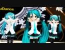 【MMD】ちびミクずで LOL -lots of laugh-