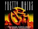 高音質洋楽メタル紹介【74】 Pretty Maids - Destination Paradise thumbnail