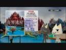 【PS3】週刊トロ・ステーション第70号『奇界遺産』