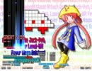 【BMS】Invader GIRL!【SPACE INVADER EXT