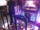 [DDR X2]Valkyrie dimension鬼 バーなしクリア(高画質版)[プレイヤー:K.K-OTL]