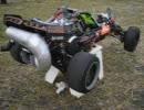 バハ5B 30.5ccエンジン 復活?