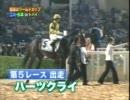 ドバイWC 2006 江川&杉本