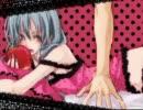 【歌ってみた】ロミオとシンデレラ【なえ】