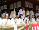 【2ch】外国人と日本の宗教にまつわるちょっといい話【コピペ】
