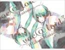 【ニコカラ】 落葉とワルツを(On vocal)