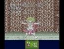 【新桃太郎伝説】スタート時の桃太郎でボスと戦っていく part9