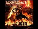 【高音質】洋楽メタル紹介【94】 Amon Amarth - War Of The Gods thumbnail