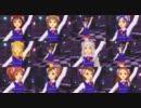 アイドルマスター2 アイドル12人によるLittle Match Girl