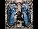 高音質洋楽メタル紹介【97】 Finntroll - Eliytres thumbnail