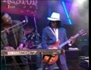 Billy Preston & with Johnny & Guitar Watson - (Hoochie Coochie Man)