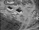AC-130 Gunship Targeting Video, Afghanistan