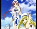 ARIA The ANIMATION ドラマCD BLUE