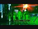 2PM/2010年末歌謡祭で最も弾けてた作品