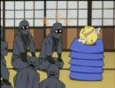 ニニンがシノブ伝ドラマCD『緊急定例会議 CD売上アップ作戦』