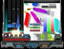 【BMS】メルト electero lounge ver HYPE