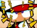 【パワプロクンポケット13】逆襲の時!【BGM】