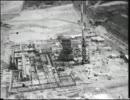 福島県・発電所