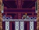 ロックマンX2 その5