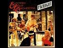 Twilight 【Electric Light Orchestra】