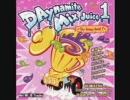 DAynamite Mix Juice (1/2)