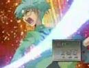 【遊戯王】「ずっと俺のターン!」のBGMをチーターマンにしてみた