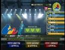 アイドルマスター プレイ動画 千早 32週目 オーディション