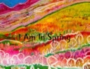 I Am In Spring / おちやめ