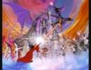【TDL10th】Disney Fantasy on Parade【サントラ】