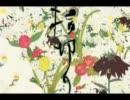 【3/31は】指切り 歌いなおしてみた【みみぃの日】 thumbnail