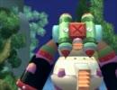 【ゆっくり実況】ロックマンX8【part2】