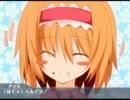アリス so クッキー☆