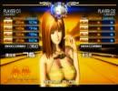 【beatmania IIDX】GOLD 段位認定【SP十段】