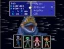 星を見に行こう!STAR GAZER実況 第26回