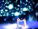 Glee Live - Defying Gravity