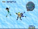【TAS】パイロットウイングス64 スカイダ