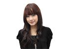 2010/11/20 生うたオーディション2ndシーズン四次オーディション・AiU RATNA(ア...